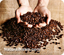 Brew up a bounty of healthful benefit with coffee | Arun Thai Natural Health | Scoop.it