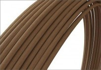 Cool Stuff We Like: Wood Filament for 3D Printing from Formfutura | Made Different | Scoop.it