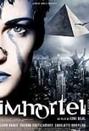 Watch Immortal (Ad Vitam) online!   Simbolismos mítiticos: Egipto   Scoop.it