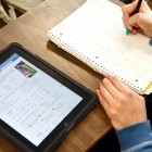 10 Important Questions To Ask Before Using iPads in Class | ED560 | Scoop.it