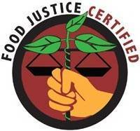 Food Studies: Who's doing the judging in the food justice movement? | Environmental Justice | Scoop.it