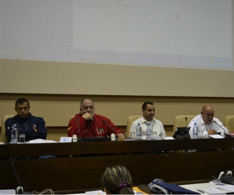 Darío Vivas: El Gobierno venezolano asumió el software libre como política de Estado   Correo del Orinoco   Tecnología y Educación Libres   Scoop.it