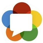 How does WebRTC compare to GSMA RCS? | Rich Communication Services | Scoop.it