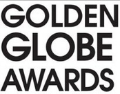 VIP Award Show Tickets: How to Get Inside the Golden Globe® Awards with VIP Tickets | VIP  Award Show | Scoop.it