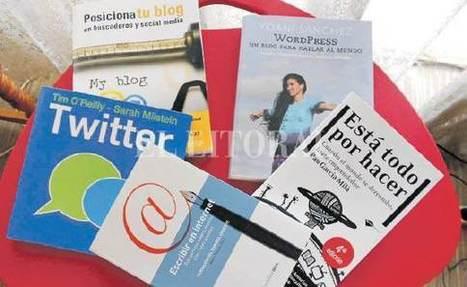 El lenguaje en Internet: entre la corrección y la libertad   Libertad on-line y tecnología   Scoop.it