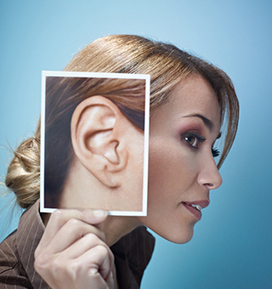 The Language of Audio Branding | Marketing | Scoop.it