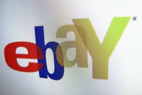 Ebay UK to Allow Users to Buy and Sell Bitcoins | Xposed | Scoop.it
