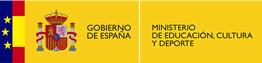 Funciones de los Museos | Museografía | Scoop.it