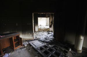 Libyan officials name Ansar al Sharia leader as commander of Benghazi attack: Reports | Saif al Islam | Scoop.it