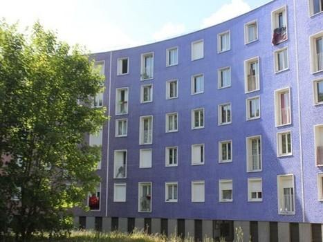 Congrès HLM: l'inquiétude reste de mise au sujet de la rénovation urbaine | Construction - Logement - Immobilier | Scoop.it
