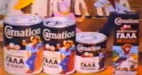 ΔΕΚΑΕΤΊΑ 1980!!!ΠΑΙΔΙΚΕΣ ΑΝΑΜΝΗΣΕΙΣ!!! | Computer4all-of-you | Scoop.it