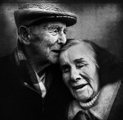 La conmovedora #fotografía ganadora de un concurso que tuvo al ...   Fotografia   Scoop.it