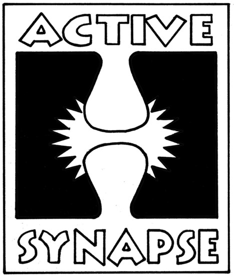 Active Synapse Comics | Pop Culture in Education | Scoop.it