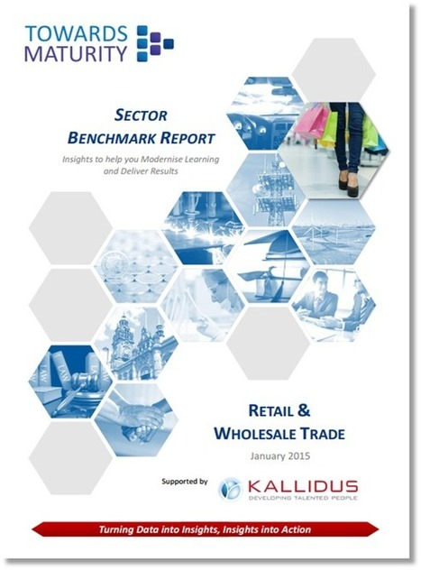 retail sector report According to the graduate market in 2017 report from high fliers the retail sector pays some of the highest graduate starting salaries, with an average figure of £30,000 however, some retail employers pay considerably more than this for example,  overview of the retail sector in the uk author jemma smith, editor posted september, 2017 on this page what areas of retail can i work in who are the main graduate employers what's it like working in the sector.