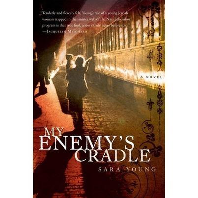 My Enemy's Cradle | Scordato Paris | Scoop.it