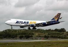 Atlas Air Worldwide To Hold Investor-Analyst Day on Thursday, May 30 - Travelandtourworld.com | KEVELAIR NEWS | Scoop.it