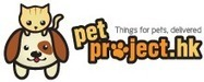 Organic Dog Food Products Online at PetProject.hk | Custom made cat condos | Scoop.it