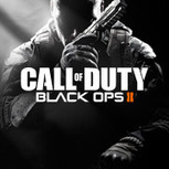 Call of Duty®: Black Ops 2 Action Movie FX App | Online Entertainment | Scoop.it