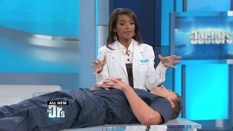 The healing benefits of Reiki | REIKI HEALING FOR BETTER HEALTH | Scoop.it
