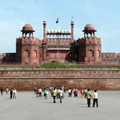 Delhi one day tour package | Honeymoon Holiday Plans | Scoop.it