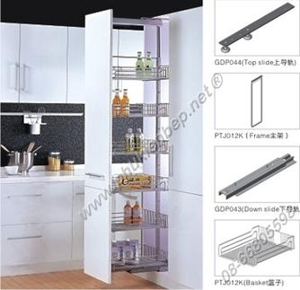 Phụ kiện tủ đồ khô nhiều tầng PK 262 | Sản phẩm phụ kiện bếp xinh, Phụ kiện tủ bếp, Phụ kiện bếp, Phukienbepxinh.com | PHỤ KIÊN TỦ BẾP WELLMAX - TỦ ĐỒ KHÔ NHIỀU TẦNG - CHÉN ĐĨA TỦ BẾP | Scoop.it