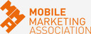 The MMA Announces Results of The First Ever Mobile Video Benchmark Study | Mobile Marketing Association | QR Codes - Mobile Marketing | Scoop.it