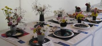 Children invited to enter 'Concert in the Garden' floral show   Container Gardening   Scoop.it