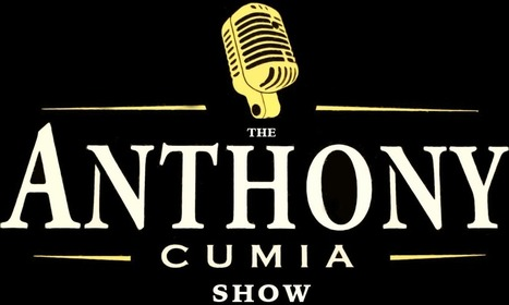 Does Anthony Cumia Have Some Dirt To Spill On Howard Stern? - Empty Lighthouse Magazine | Howard Stern | Scoop.it