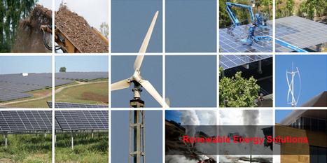 Home - Trifecta Energy - Lean, Clean & Green™ | Web Design Portugal | Scoop.it