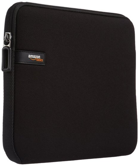 9 of the Best iPad Cases for Schools | Individual and Special Needs Examiner | Scoop.it
