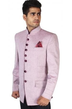 Men Blazers   Online Shopping India   Scoop.it