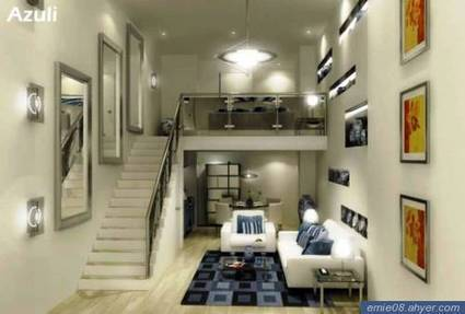 Tips For Buying A Pre-selling Condo Unit | DMCI | Scoop.it