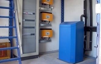 Pompe di calore geotermiche | Energie alternative attraverso la rivoluzione sostenibile | Scoop.it