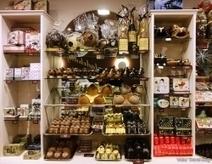 Belgium - Things to Buy | Travel to | Scoop.it
