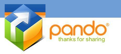 Pando | ciberpocket | Scoop.it