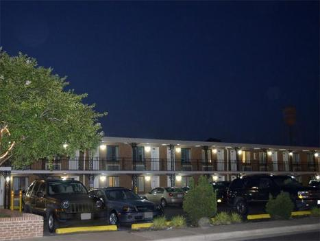 Hotels in Manassas by Olde Towne Inn | Hotels In manassas va | Scoop.it