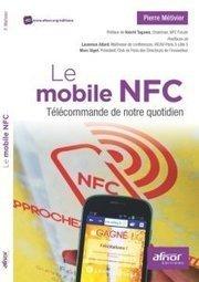 Quand le mobile NFC devient la télécommande de notre quotidien - rfid nfc iot ido rtls ble - Internet des Objets Connectés | NFC marché, perspectives, usages, technique | Scoop.it