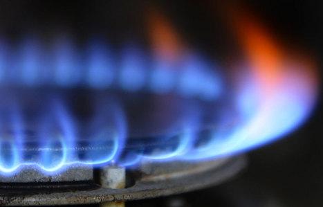 """Une offre """"Free"""" pour l'électricité et le gaz   Energy Market - Technology - Management   Scoop.it"""