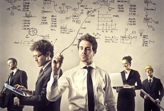Employee Engagement: Beyond a Buzzword « WilsonHCG Blog | Coaching Car People | Scoop.it