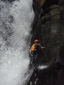 The Great Bukidnon-Cagayan De Oro Adventure ~ Jovial Wanderer | Philippine Travel | Scoop.it