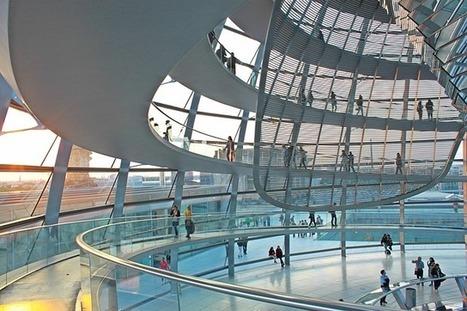 4ème édition de la conférence sur les tendances du tourisme | Clicalsace | Le site www.clicalsace.com | Scoop.it