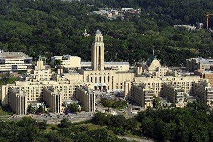 L'Université de Montréal brille dans un sondage sur l'employabilité   Higher Education and academic research   Scoop.it