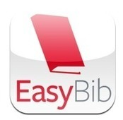 Check out the TeacherCast review of the app: EasyBib | Edtech PK-12 | Scoop.it
