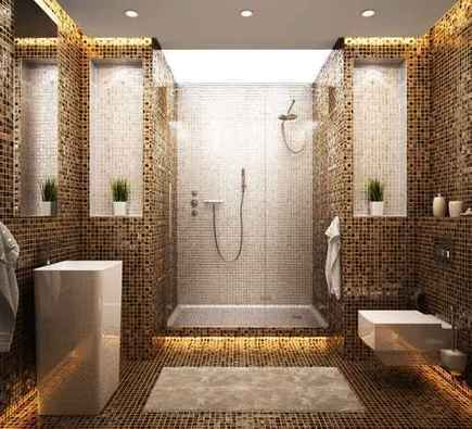 How Frameless Shower Screen Can Help Create a More Sophisticated Bathroom | Internet Billboards | hrdaustralia | Scoop.it