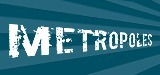 Contre la métropole créative ... tout contre. Les politiques patrimoniales et touristiques de Plaine Commune, Seine-Saint-Denis | Ambiances, Architectures, Urbanités | Scoop.it