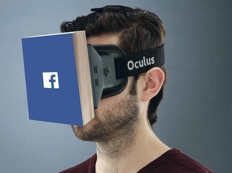 De la transformation de Facebook et Twitter en médias payants | Web information Specialist | Scoop.it