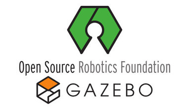 DARPA Awards Simulation Software Contract to Open Source Robotics Foundation - IEEE Spectrum | The Robot Times | Scoop.it