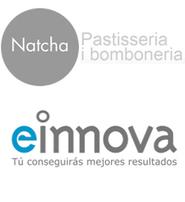 Cas_Exit_natcha_app_comprar_online - detall - idigital.cat   Les TICs en Turisme   Scoop.it