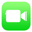 iOS 7 beta: FaceTime Audio brings built-in VoIP, free long distance calling to ... - Apple Insider | techspirituality | Scoop.it