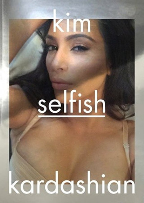 KIM KARDASHIAN - with free videos & photos | MOVIES VIDEOS & PICS | Scoop.it